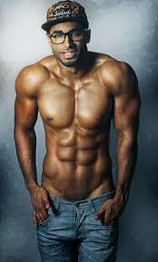 95 best Beautiful Black Men images on Pinterest