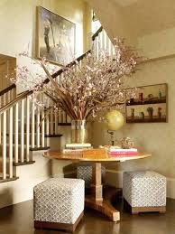 front entry furniture. small front entryway decorating ideas narrow foyer decor large decoration contemporary entry furniture