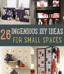 life hacks for living large in small spaces small spaces living