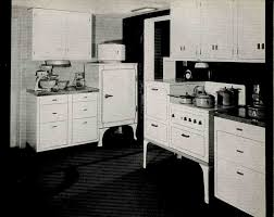 1930 kitchen design. 1930 Kitchen Design Incredible 1 1930s Pantries | For The Home Pinterest