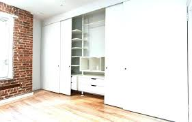 barnwood closet doors sliding barn closet doors sliding door hardware closet set barnwood sliding closet doors
