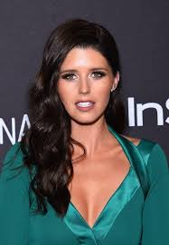39 Katherine Schwarzenegger Nude Photos That Are Mostly Flawless