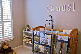 nojo ahoy mate baby bedding designs