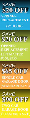 garage door repair naples flNaples Garage Door Repair Garage Door opener repair in Naples FL