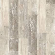 white washed wood texture. Fine Washed Inside White Washed Wood Texture