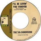Forever Soul [3 Disc]
