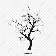 無料ダウンロードのための枯れ木無葉 枯れ木 無葉 木png画像素材