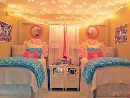 funky bedroom lighting. spell out your favorite inspirational quotes or words on the wall and shape those by pinning string lights onto these would make a funky bedroom lighting u