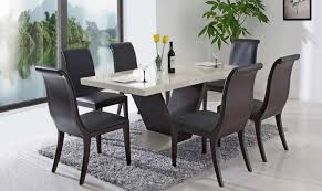 kitchen tables modern kitchen table and chairs modern kitchen tables and chairs uk modern dining room