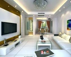 led lighting living room. Led Lights For Living Room Lighting Large Size G