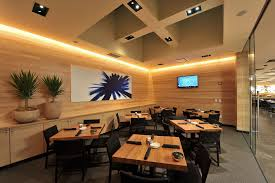 chicago private dining rooms. Exellent Dining The Best Private Dining Rooms In Chicago From Restaurants With  Dining Source Throughout 0
