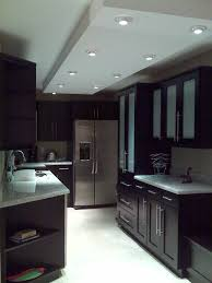 after image of kitchen remodeling work completed by avision services inc miami florida