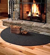 fireproof fireplace rugs fireplace rugs fireproof are secure and beautiful interior fireproof hearth rugs fireproof fireplace rugs coffee hearth