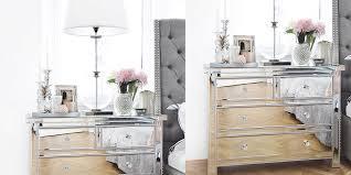 Verspiegelte Möbel Möbel