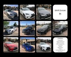 Lexus Suv Size Chart New Cars Trucks Suvs In Stock Boerne Lexus Models Lexus