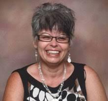 Wendy Curtis Service Details - Estevan, Saskatchewan | Hall Funeral  Services - Estevan