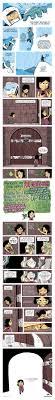 Zen Pencils 139 Brené Brown The Woman In The Arena