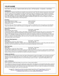example of bad resumes 7 bad resume examples letter adress