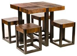 Dining Table Decorating Ideas  Table Saw HqSmall Dining Room Tables