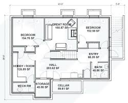 home plan free of floor plan cad new house plan program lovely free floor
