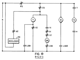 5 often overlooked tests for power circuit breakers elementary wiring diagram of circuit breaker