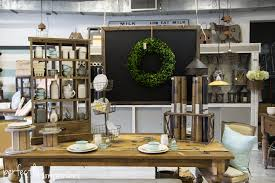 shop home decor home office in home decor stores los angeles on