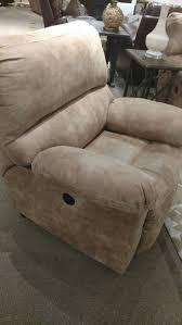 Ashley Furniture Greensboro west r21