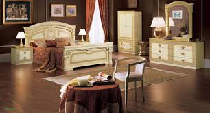 italy furniture brands. Made In Italy Quality High End Classic Furniture Set Brands A