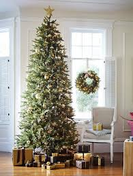 How To Buy An Artificial Christmas Tree  Types Of Artificial When Should You Buy A Christmas Tree