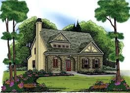 tudor house plans. Tudor House Designs Small Plans Inspirational Excellent Style In New Trends With .