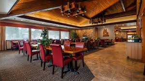 best western plus tree house seven days a week start your day off right with