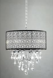 contemporary modern ceiling lights uk indoor 5 light luxury crystal chandelier chandeliers lighting fix