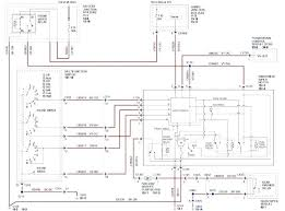 ford au stereo wiring diagram wiring diagram instructions ford radio wire diagram 2001 ford explorer car stereo radio wiring diagram new images spor ford au stereo wiring