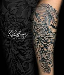 Chillout Tattoo Workshop 411 Chillout Tattoo Workshop