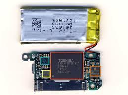YEkbMhMqKrVm1IwU.medium ipod nano 6th generation teardown ifixit on ipod nano wiring diagram