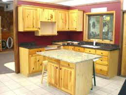 kitchen cabinets used kitchen cabinets reface kitchen within cabinet refacing atlanta plans cabinet refacing atlanta cost