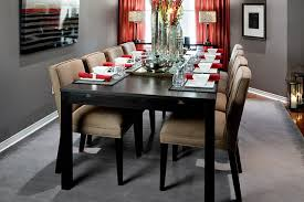 modern dining room colors. Lovely Modern Dining Room Colors With Beautiful Rooms Color Ideas Awesome Design A