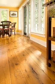 best 25 reclaimed hardwood flooring ideas on wood flooring hardwood floors and wood floor colors