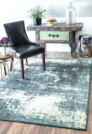 coastal style area rugs area rug cleaning