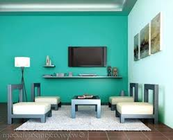 colour shades for bedroom. Fine Bedroom Wall Colour Shades Combination Out Of Hall Painting Ideas Color  For Throughout Colour Shades For Bedroom R