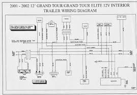 jayco hawk wiring diagram images er plug wiring diagram jayco hawk wiring diagram images er plug wiring diagram schematic travel trailer floor plans moreover jayco wiring diagram up also