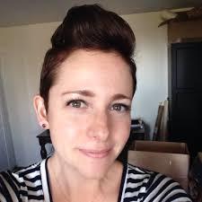 Rachel Scherer (@RachelSchererNY) | Twitter