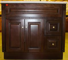 Kraftmaid Vanity Cabinets Homedesign121 Page 29