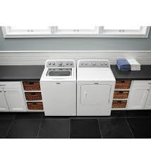 largest top load washer. Simple Largest MAYTAG CANADA BravosR ExtraLarge Capacity HE Top Load Washer  50 Intended Largest P