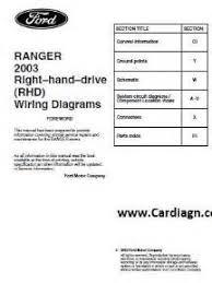ford ranger wiring diagram pdf image similiar 2003 ford ranger wiring diagram keywords on 2001 ford ranger wiring diagram pdf