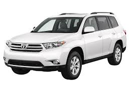 Toyota Highlander Price & Value | Used & New Car Sale Prices Paid