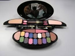 small but best for colours lakme makeup kit make up kits make up
