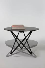 Coffee Table With Adjustable Top Futura Modern Drawing Table With Glass Top Adjustable Height