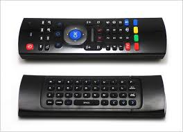 lg tv keyboard. 2016 best c120 mx3 i8 2.4g mini wireless bluetooth air fly mouse remote control backlit lg tv keyboard