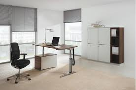 sustainable office furniture. about function office furniture sustainable